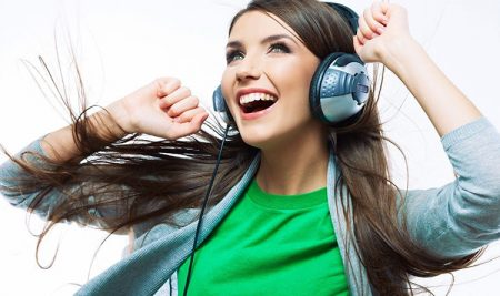 Stresten Kurtulmanıza Yardımcı Olacak Rahatlama Egzersizleri
