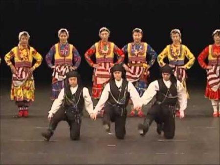 Trabzon Halayı